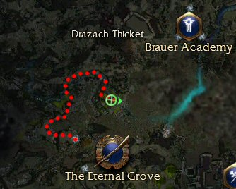 File:The Skill Eater map location.jpg