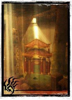 File:Tahnnakai Temple (page).jpg