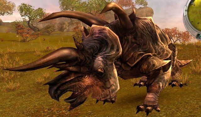 File:Armored Saurus old.jpg