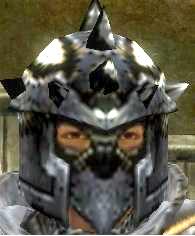 File:Reneade goal Warrior Obsidian Helm m.jpg