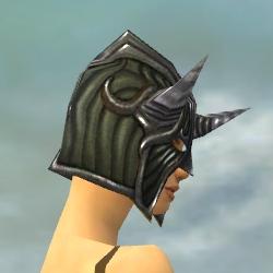 File:Warrior Wyvern Armor F gray head side.jpg