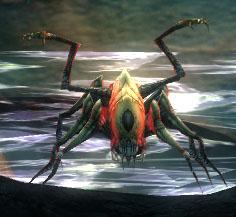 File:Tortureweb Dryder (Boss).jpg