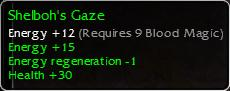 File:Sehlbohs Gaze stats.JPG