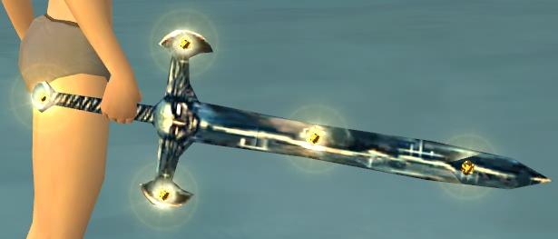 File:Zodiac Sword.jpg