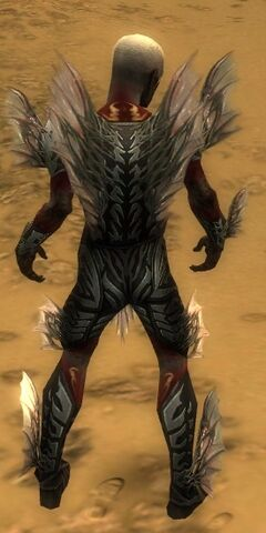 File:Necromancer Primeval Armor M gray back.jpg