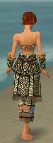 File:Monk Elite Luxon Armor F gray arms legs back.jpg
