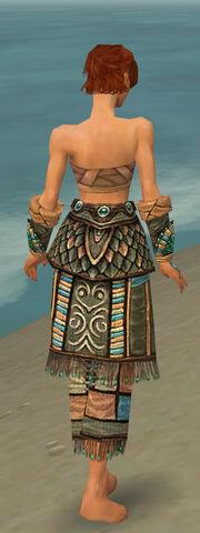 File:Monk Elite Luxon Armor F gray arms legs back.jpg
