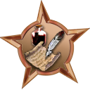 File:Badge-571-1.png