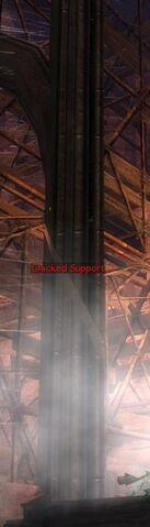File:Cracked support.jpg