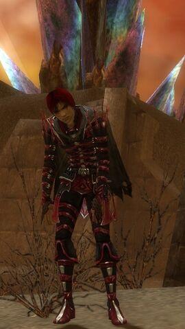 File:Dark Fang Master.jpg