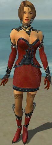 File:Mesmer Obsidian Armor F dyed front.jpg