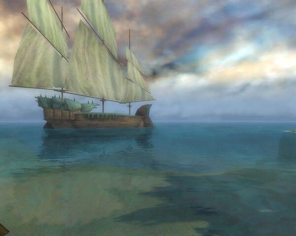 File:Sea of Sorrows 1000x800.jpg