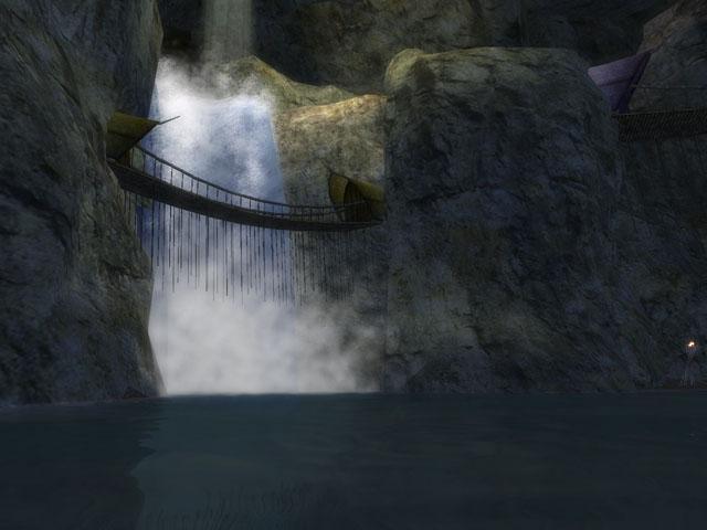 File:Bahdok Caverns.jpg
