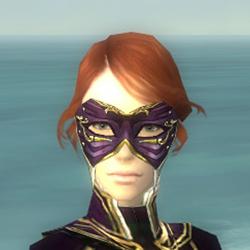 File:Mesmer Elite Sunspear Armor F dyed head front.jpg