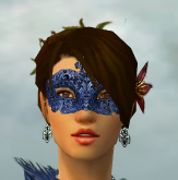 File:Mesmer Kurzick Armor F dyed head front.jpg