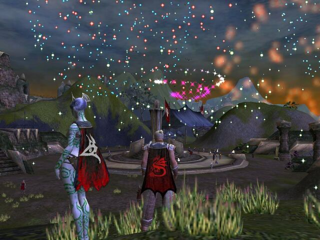 File:Zerris Fireworks.JPG