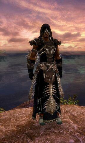 File:Al Zaras the Reaper2.jpg