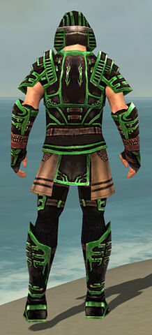 File:Warrior Ancient Armor M dyed back.jpg
