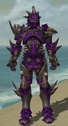 File:Warrior Primeval Armor M dyed front.jpg
