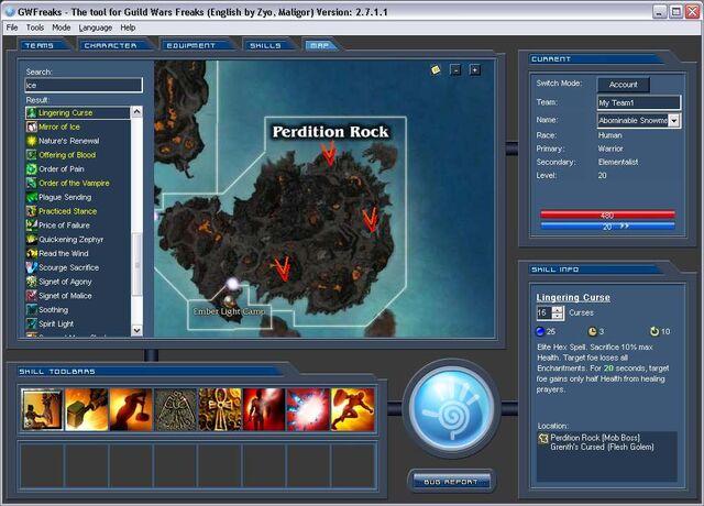 File:Gwfreaks-latest-version.jpg