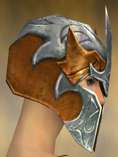 File:Warrior Elite Templar Armor F dyed head side.jpg
