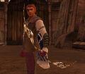 Thumbnail for version as of 18:20, November 20, 2006