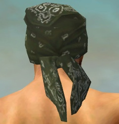 File:Bandana M gray back.jpg