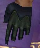 File:Mesmer Sunspear Armor M gloves.jpg