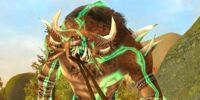 Vatlaaw Doomtooth