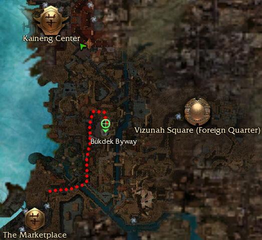 File:Wing-three-blade-elite-cap-map.jpg