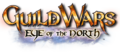 Gw en logo.png