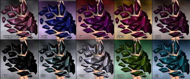 File:Mursaat Shield colored.jpg
