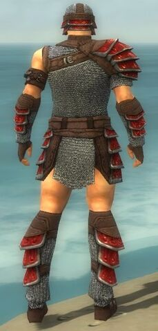 File:Warrior Krytan Armor M dyed back.jpg