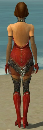 File:Mesmer Elite Enchanter Armor F dyed back.jpg