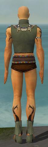File:Ritualist Shing Jea Armor M gray chest feet back.jpg