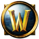 File:World of Warcraft-gametemplate-icon.png