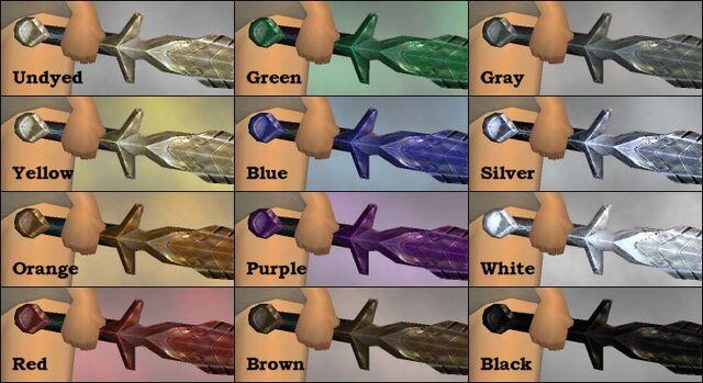 File:Notched Blade dye chart.jpg