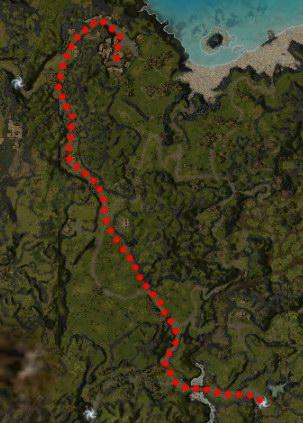 File:Map to the Ascalon Settlement.jpeg