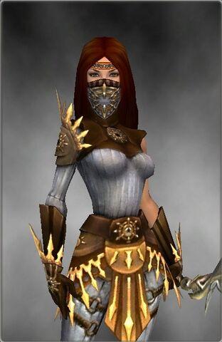 File:Morwen Of Ladros Portrait (Elite Sunspear Armor).jpg
