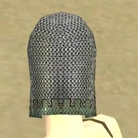 File:Warrior Tyrian Armor F gray head back.jpg