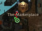 MagistrateWakaiMap