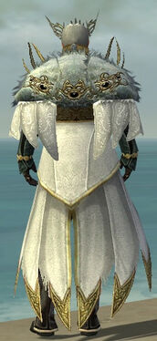 Dwayna's Regalia M default back