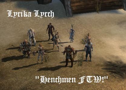 File:Lyrika.jpg
