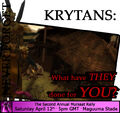 Thumbnail for version as of 03:56, May 1, 2008