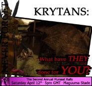 MursaatRally2Poster Krytans