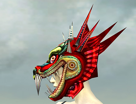 File:Sinister Dragon Mask dyed side.jpg