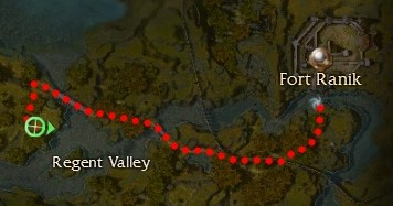 File:Varis Map.jpg