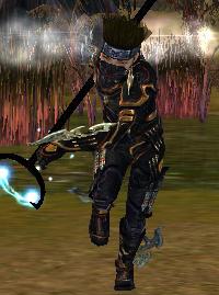 File:User Renegade Shinobi Assassin.jpg