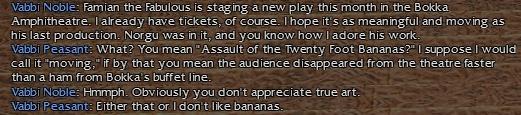 File:Zerris Bananas.JPG