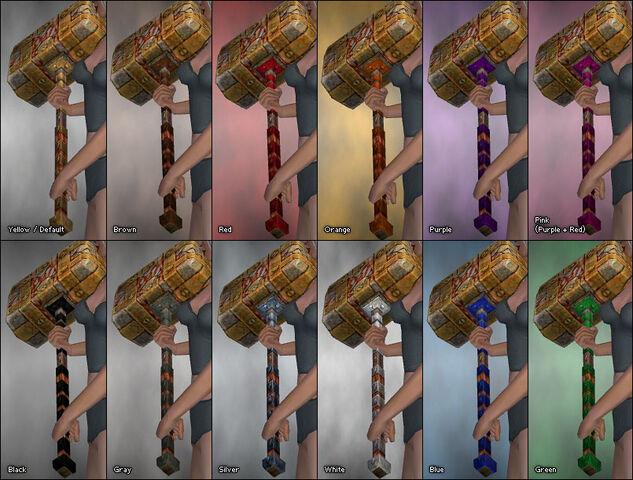 File:Igneous Maul dye chart.jpg